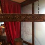 Schrobbeler_2